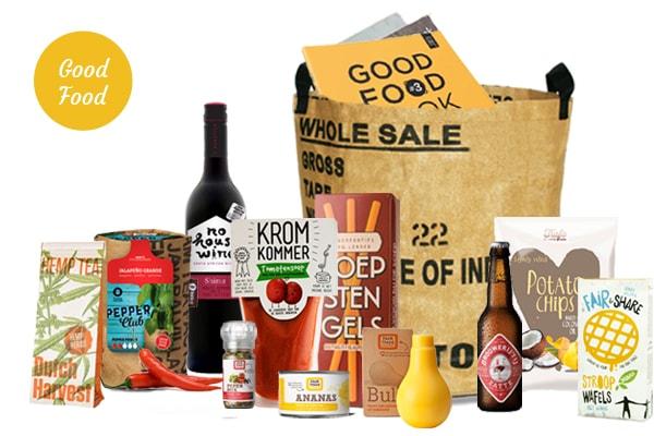 goodfood-kerstpakket