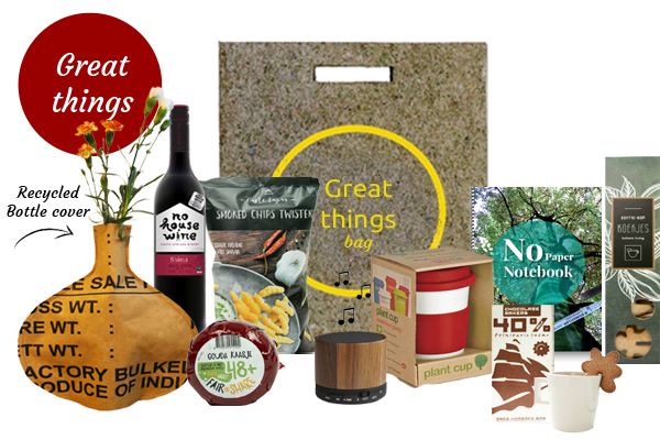 greatthings-kerstpakket