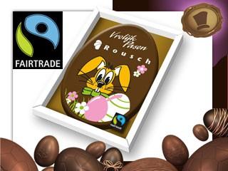 paastablet-fair-trade