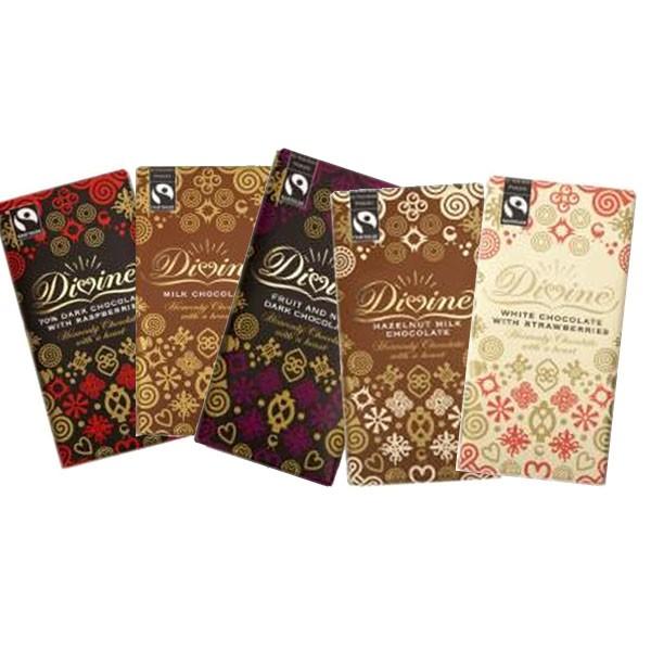divine-fair-trade-chocolade