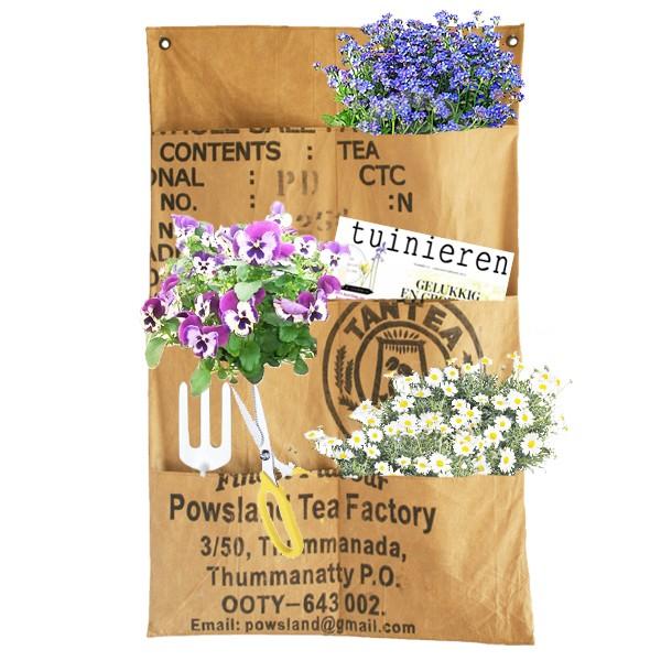 haning-garden-fairtrade