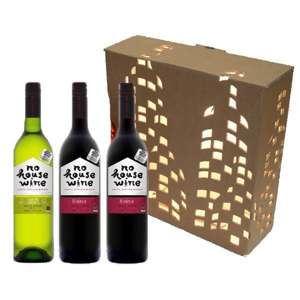 no-house-wine-kerstpakket