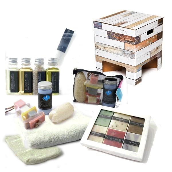 dutch-design-fair-wellness-kerst-pakket