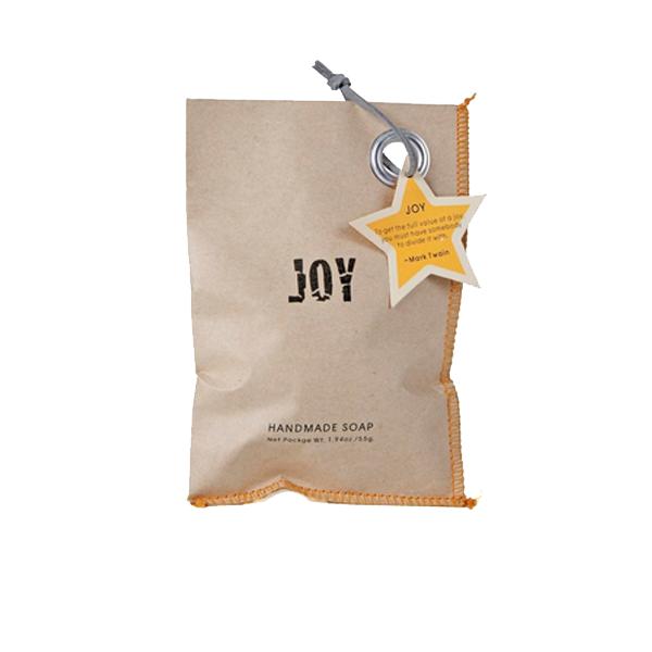 joy-zakje-citroengras-zeep