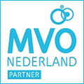 logo mvo