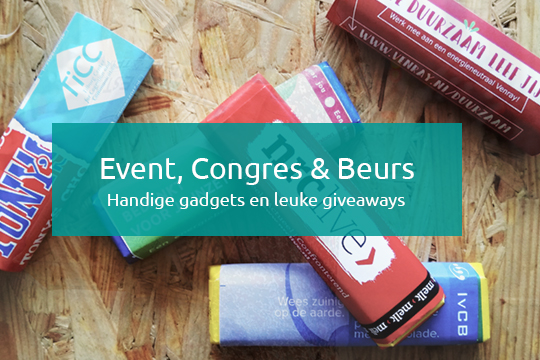 events, congres