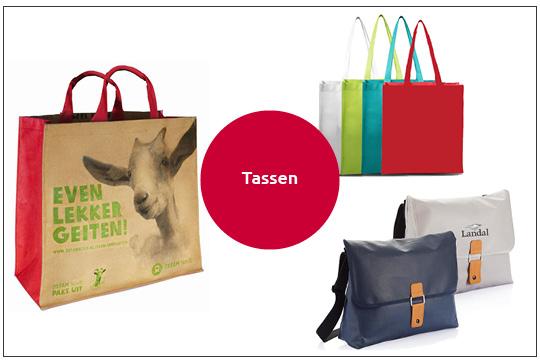 duurzame relatiegeschenken met tassen