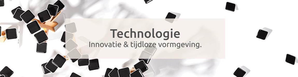 Innovatie | Technologie | gadgets