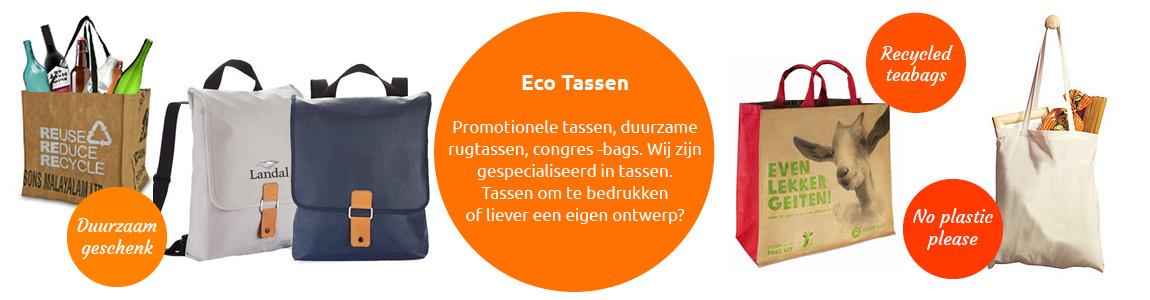 Eco Katoenen Shoppers Eco Bio Shoppers Bio Katoenen Katoenen Bio Eco Katoenen Shoppers Bio bvf7gY6y