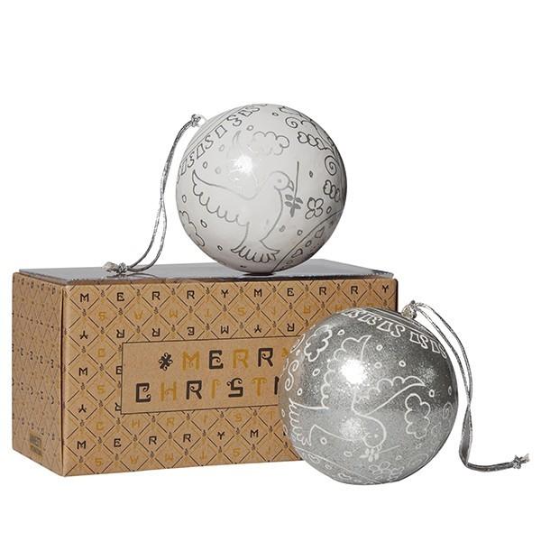 kerstballen-fair-trade