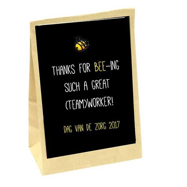 bloembollen-geschenk-zak-bedankt-teamworker