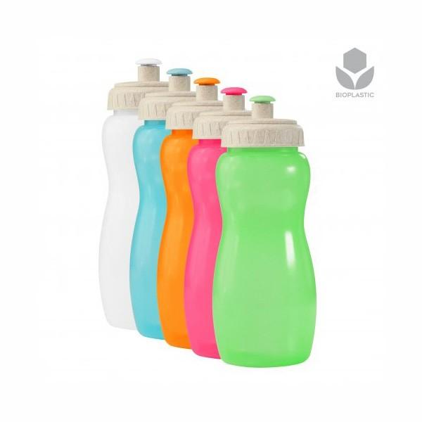 bio-plastic-sportfles-geschenk-met-verhaal