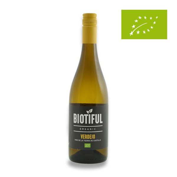 biotiful-verdejo-biologische-wijn-geschenk-met-verhaal