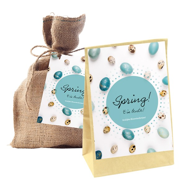 bloembollen-geschenk-zak-voorjaar