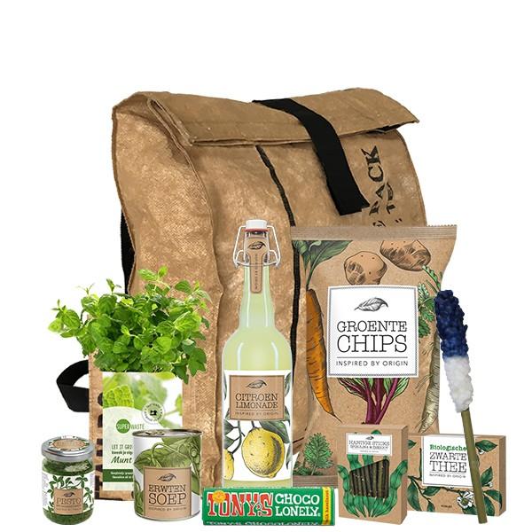 botanic-living-kerst-pakket-geschenk-met-verhaal-25