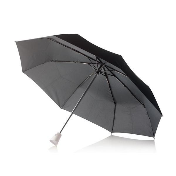 eco-paraplu-rpet-geschenk-met-verhaal