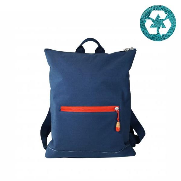 citizen-blue-rugtas-gerecycled-visnetten-pet-geschenk-met-verhaal