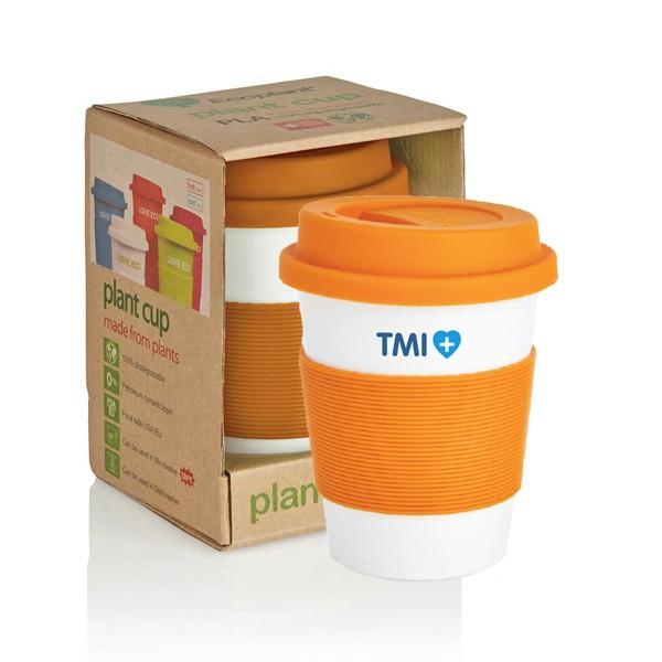 pla-coffee-plant-cup-logo