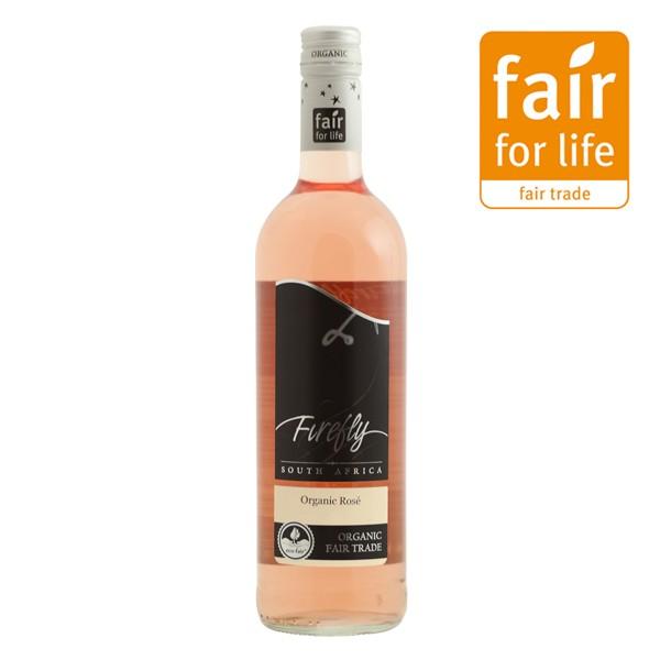 firefly-fair-trade-biologische-wijn-rose
