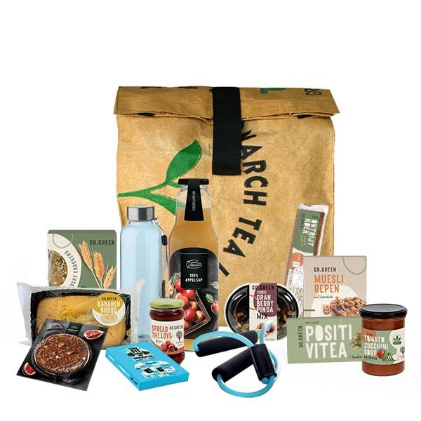kerstpakket-fit-vitaal-geschenk-met-verhaal