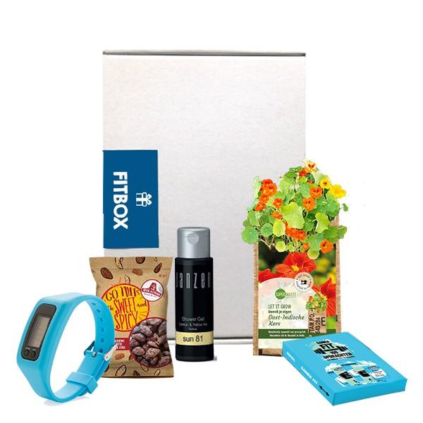 fitbox-geschenkpakket-geschenk-met-verhaal