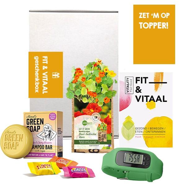 vitaal-fit-brievenbus-geschenk-met-verhaal