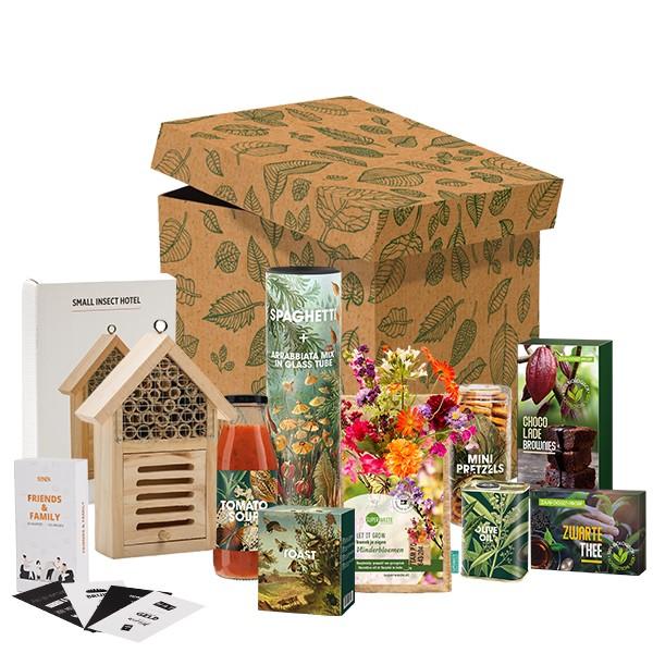 kerstpakket-fresh-nature-geschenk-met-verhaal