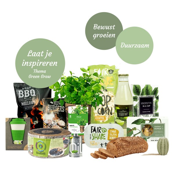 green-grow-duurzaam-kerstpakket