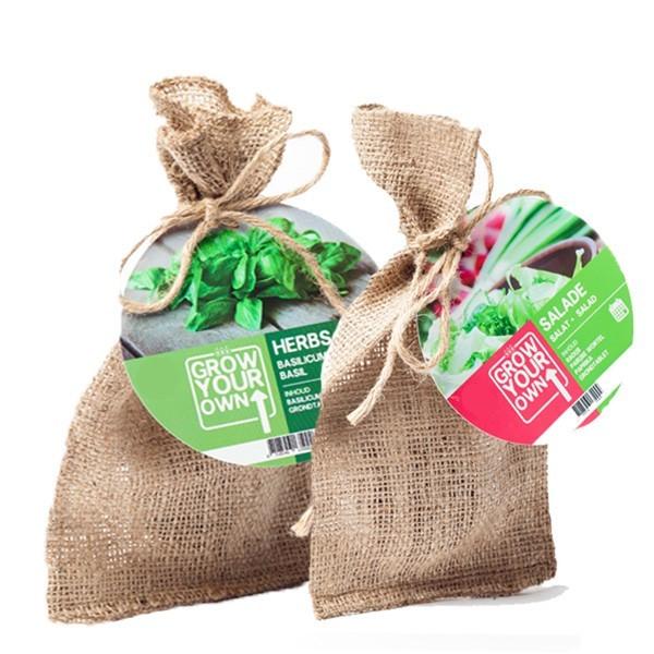 jute-groente-geschenkzakje