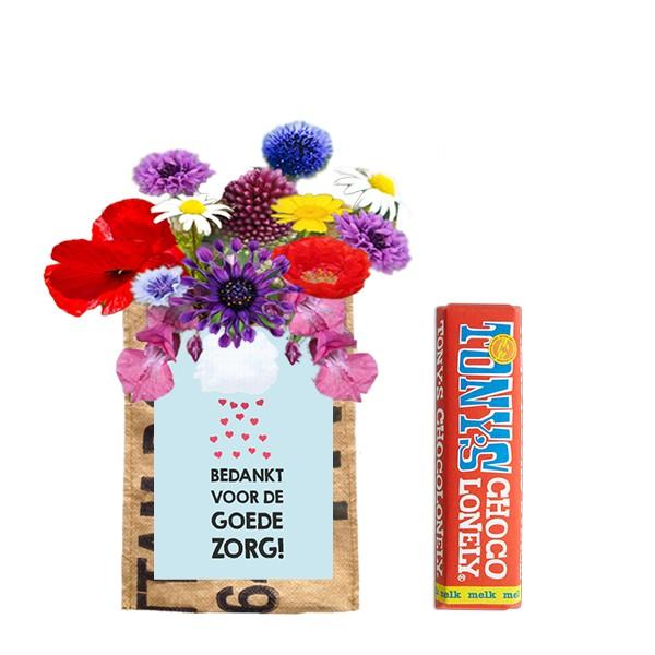 recycled-hangtuintje-tonys-brievenbus-geschenk-dag-zorg