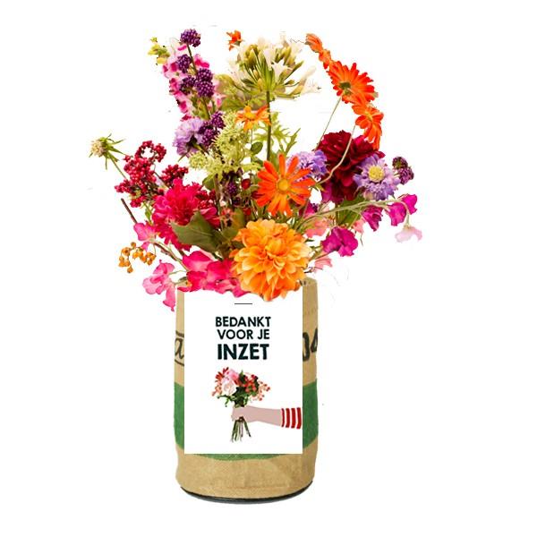 let-it-grow-kweektuin-flowers-superwaste-geschenk-met-verhaal