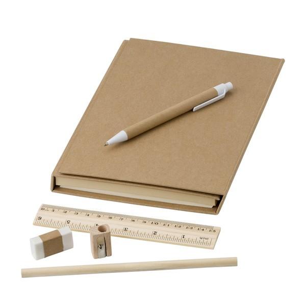 kartonnen-schrijffolder-geschenk-met-verhaal
