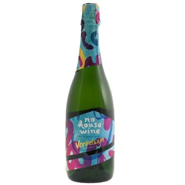 No-House-Wine-Vonkelwijn-sparkling