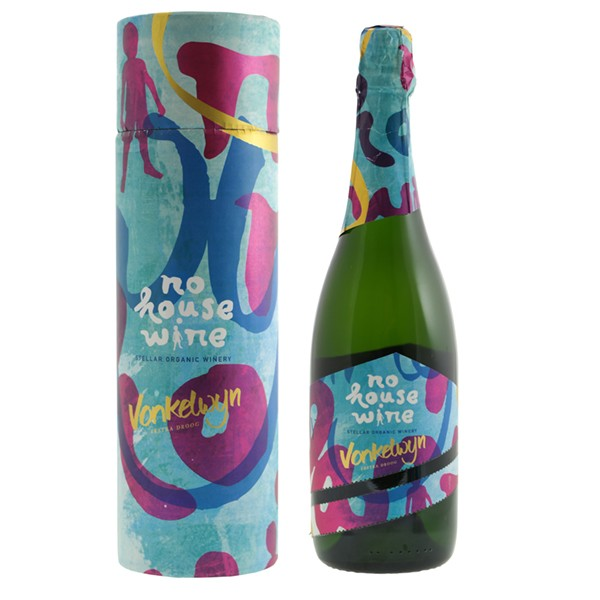 No-House-Wine-Vonkelwijn-Geschenkverpakking
