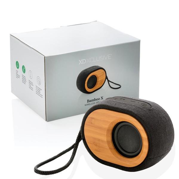 bamboo-x-speaker-5w-geschenk-met-verhaal