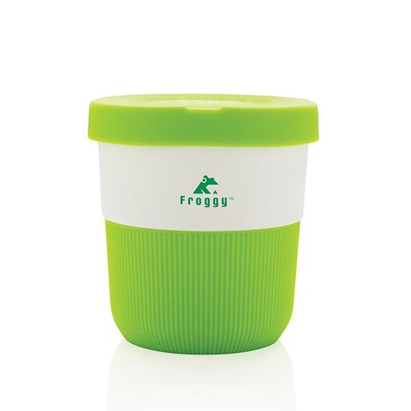 pla-cup-coffee-to-go-geschenk-metverhaal