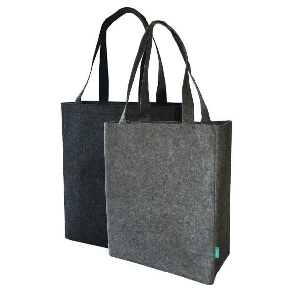 recycled-pet-shoulder-bag-superwaste