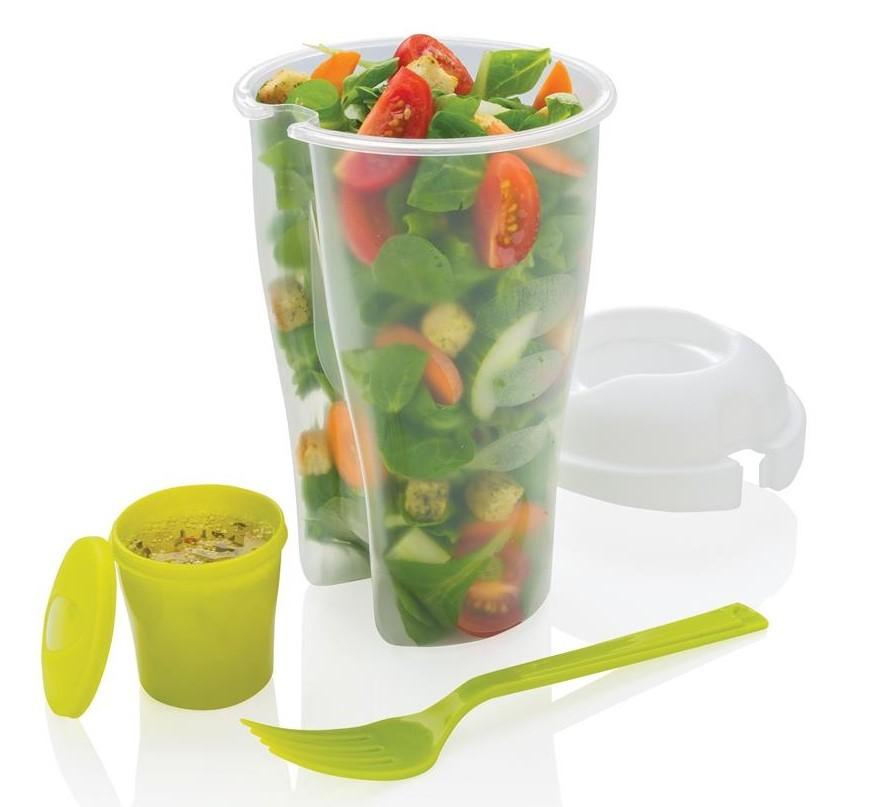 salad-2-go-geschenk-met-verhaal