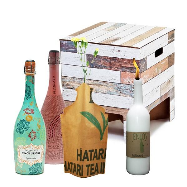 bio-pizzolato-wine-dutch-design-chair-box