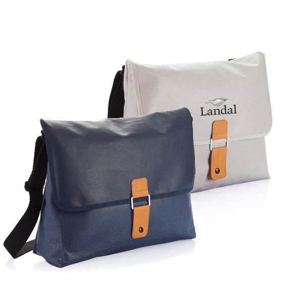 pure-messenger-bag