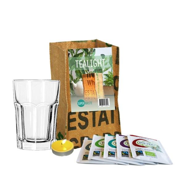 tealight-giftset-superwaste