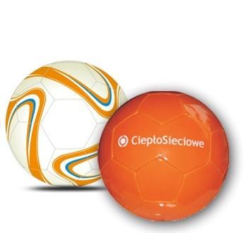 voetbal-custommade-fair-trade
