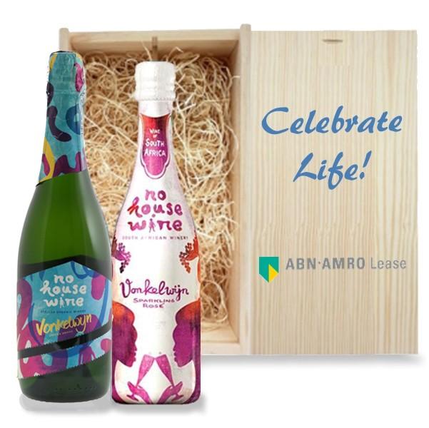 no-house-wine-wijnkist-met-logo-geschenk-met-verhaal