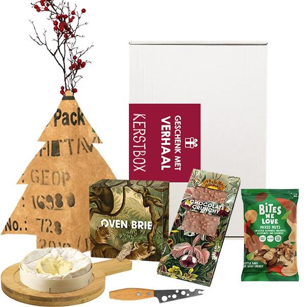geschenk-met-verhaal-kerst-brievenbus-borrelplank