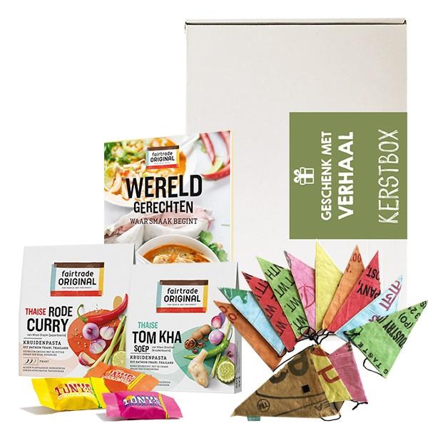 wereldkeuken-brievenbus-geschenk-met-verhaal