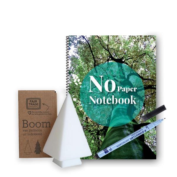 no-paper-notebook-geschenk-pakket-geschenk-met-verhaal