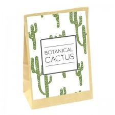 botanical-cactus