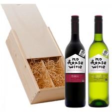 no-house-wine-2-vaks-blanco-houten-geschenkkist