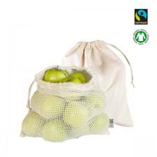 herbruikbaar-groente-tasje-biologisch-katoen-geschenk-met-verhaal