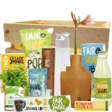 geschenk-met-verhaal-kerst-pakket-happy-lifestyle